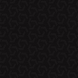 mtex_71856, Wood, Acustic-Panel, Architektur, CAD, Textur, Tiles, kostenlos, free, Wood, Topakustik