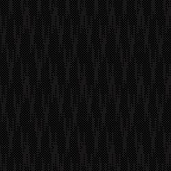 mtex_71861, Wood, Acustic-Panel, Architektur, CAD, Textur, Tiles, kostenlos, free, Wood, Topakustik