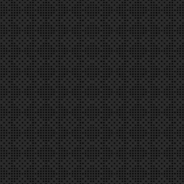 mtex_71888, Wood, Acustic-Panel, Architektur, CAD, Textur, Tiles, kostenlos, free, Wood, Topakustik