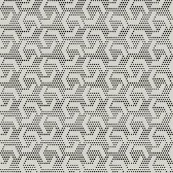 mtex_71910, Wood, Acustic-Panel, Architektur, CAD, Textur, Tiles, kostenlos, free, Wood, Topakustik