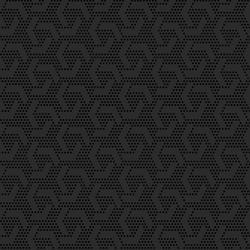 mtex_71925, Wood, Acustic-Panel, Architektur, CAD, Textur, Tiles, kostenlos, free, Wood, Topakustik