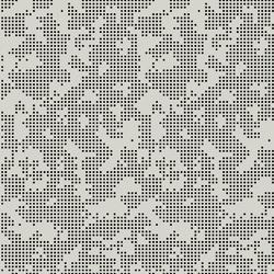 mtex_71929, Wood, Acustic-Panel, Architektur, CAD, Textur, Tiles, kostenlos, free, Wood, Topakustik