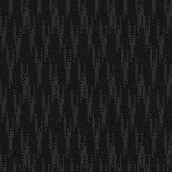 mtex_71930, Wood, Acustic-Panel, Architektur, CAD, Textur, Tiles, kostenlos, free, Wood, Topakustik