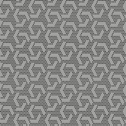 mtex_71932, Wood, Acustic-Panel, Architektur, CAD, Textur, Tiles, kostenlos, free, Wood, Topakustik
