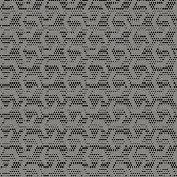mtex_71940, Wood, Acustic-Panel, Architektur, CAD, Textur, Tiles, kostenlos, free, Wood, Topakustik