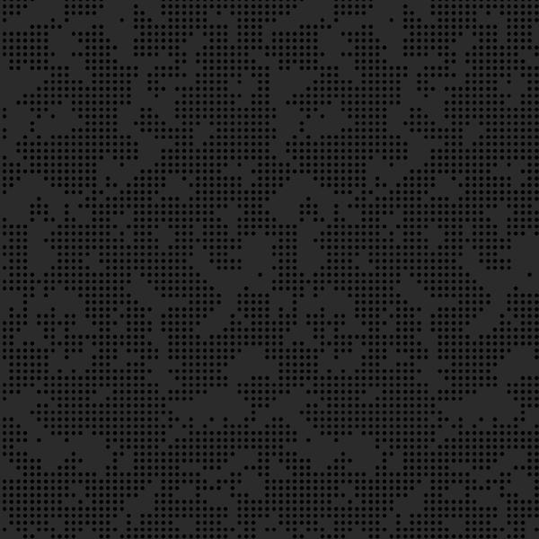 mtex_71945, Wood, Acustic-Panel, Architektur, CAD, Textur, Tiles, kostenlos, free, Wood, Topakustik