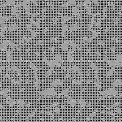 mtex_71952, Wood, Acustic-Panel, Architektur, CAD, Textur, Tiles, kostenlos, free, Wood, Topakustik