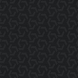mtex_71956, Wood, Acustic-Panel, Architektur, CAD, Textur, Tiles, kostenlos, free, Wood, Topakustik