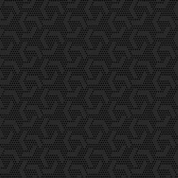 mtex_71970, Wood, Acustic-Panel, Architektur, CAD, Textur, Tiles, kostenlos, free, Wood, Topakustik