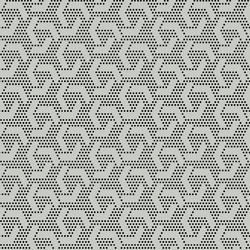 mtex_71976, Wood, Acustic-Panel, Architektur, CAD, Textur, Tiles, kostenlos, free, Wood, Topakustik