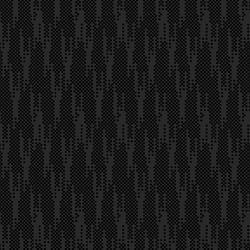 mtex_71977, Wood, Acustic-Panel, Architektur, CAD, Textur, Tiles, kostenlos, free, Wood, Topakustik