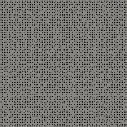 mtex_71978, Wood, Acustic-Panel, Architektur, CAD, Textur, Tiles, kostenlos, free, Wood, Topakustik