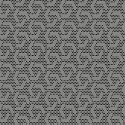 mtex_71981, Wood, Acustic-Panel, Architektur, CAD, Textur, Tiles, kostenlos, free, Wood, Topakustik