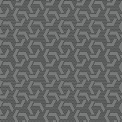 mtex_71988, Wood, Acustic-Panel, Architektur, CAD, Textur, Tiles, kostenlos, free, Wood, Topakustik