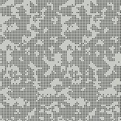 mtex_71992, Wood, Acustic-Panel, Architektur, CAD, Textur, Tiles, kostenlos, free, Wood, Topakustik