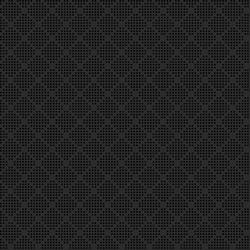 mtex_72012, Wood, Acustic-Panel, Architektur, CAD, Textur, Tiles, kostenlos, free, Wood, Topakustik