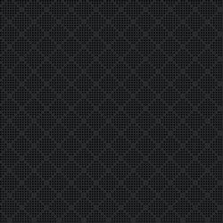mtex_72023, Wood, Acustic-Panel, Architektur, CAD, Textur, Tiles, kostenlos, free, Wood, Topakustik