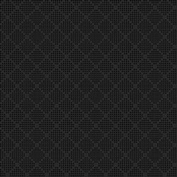mtex_72028, Wood, Acustic-Panel, Architektur, CAD, Textur, Tiles, kostenlos, free, Wood, Topakustik