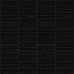 mtex_72030, Wood, Acustic-Panel, Architektur, CAD, Textur, Tiles, kostenlos, free, Wood, Topakustik