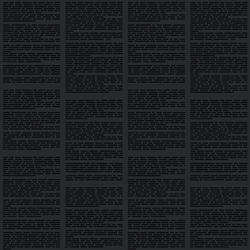 mtex_72058, Wood, Acustic-Panel, Architektur, CAD, Textur, Tiles, kostenlos, free, Wood, Topakustik