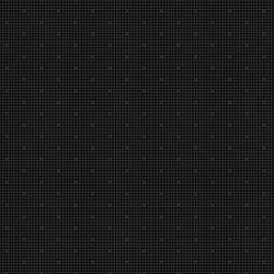 mtex_72061, Wood, Acustic-Panel, Architektur, CAD, Textur, Tiles, kostenlos, free, Wood, Topakustik