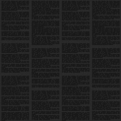 mtex_72062, Wood, Acustic-Panel, Architektur, CAD, Textur, Tiles, kostenlos, free, Wood, Topakustik
