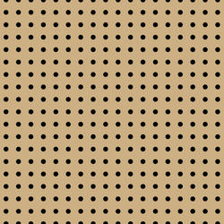mtex_72119, Wood, Acustic-Panel, Architektur, CAD, Textur, Tiles, kostenlos, free, Wood, Topakustik