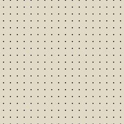 mtex_72139, Wood, Acustic-Panel, Architektur, CAD, Textur, Tiles, kostenlos, free, Wood, Topakustik