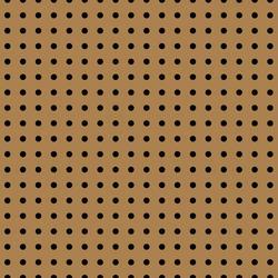 mtex_72163, Wood, Acustic-Panel, Architektur, CAD, Textur, Tiles, kostenlos, free, Wood, Topakustik