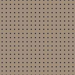 mtex_72201, Wood, Acustic-Panel, Architektur, CAD, Textur, Tiles, kostenlos, free, Wood, Topakustik