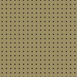 mtex_72207, Wood, Acustic-Panel, Architektur, CAD, Textur, Tiles, kostenlos, free, Wood, Topakustik