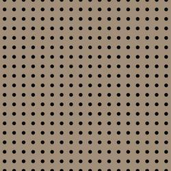 mtex_72212, Wood, Acustic-Panel, Architektur, CAD, Textur, Tiles, kostenlos, free, Wood, Topakustik