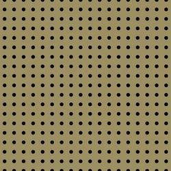 mtex_72219, Wood, Acustic-Panel, Architektur, CAD, Textur, Tiles, kostenlos, free, Wood, Topakustik