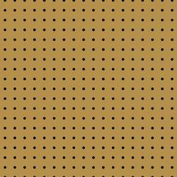 mtex_72226, Wood, Acustic-Panel, Architektur, CAD, Textur, Tiles, kostenlos, free, Wood, Topakustik