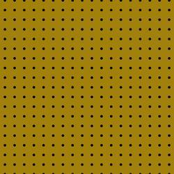 mtex_72236, Wood, Acustic-Panel, Architektur, CAD, Textur, Tiles, kostenlos, free, Wood, Topakustik