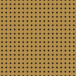 mtex_72238, Wood, Acustic-Panel, Architektur, CAD, Textur, Tiles, kostenlos, free, Wood, Topakustik