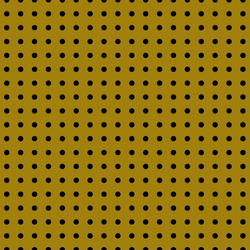 mtex_72250, Wood, Acustic-Panel, Architektur, CAD, Textur, Tiles, kostenlos, free, Wood, Topakustik