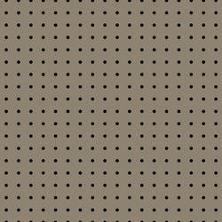 mtex_72268, Wood, Acustic-Panel, Architektur, CAD, Textur, Tiles, kostenlos, free, Wood, Topakustik