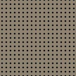 mtex_72280, Wood, Acustic-Panel, Architektur, CAD, Textur, Tiles, kostenlos, free, Wood, Topakustik