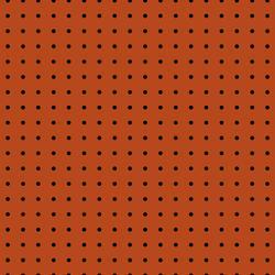 mtex_72289, Wood, Acustic-Panel, Architektur, CAD, Textur, Tiles, kostenlos, free, Wood, Topakustik