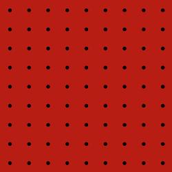 mtex_72357, Hout, Akoestische panelen, Architektur, CAD, Textur, Tiles, kostenlos, free, Wood, Topakustik