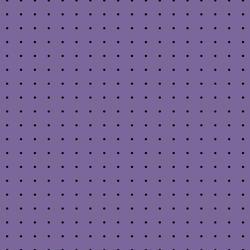 mtex_72491, Wood, Acustic-Panel, Architektur, CAD, Textur, Tiles, kostenlos, free, Wood, Topakustik