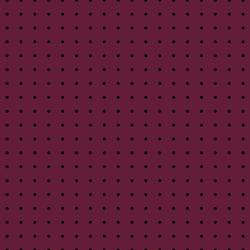mtex_72512, Wood, Acustic-Panel, Architektur, CAD, Textur, Tiles, kostenlos, free, Wood, Topakustik
