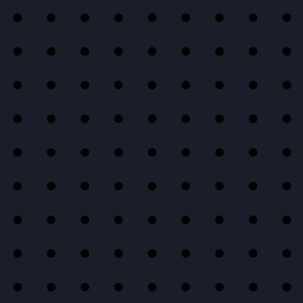 mtex_72538, Wood, Acustic-Panel, Architektur, CAD, Textur, Tiles, kostenlos, free, Wood, Topakustik