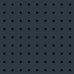 mtex_72557, Wood, Acustic-Panel, Architektur, CAD, Textur, Tiles, kostenlos, free, Wood, Topakustik