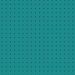 mtex_72632, Træ, Akustikpanel, Architektur, CAD, Textur, Tiles, kostenlos, free, Wood, Topakustik