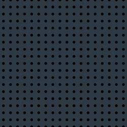 mtex_72639, Wood, Acustic-Panel, Architektur, CAD, Textur, Tiles, kostenlos, free, Wood, Topakustik