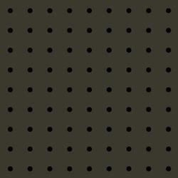 mtex_72690, Wood, Acustic-Panel, Architektur, CAD, Textur, Tiles, kostenlos, free, Wood, Topakustik