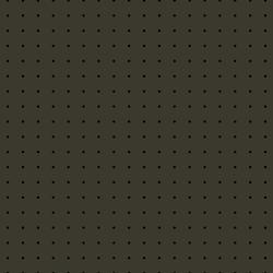 mtex_72712, Wood, Acustic-Panel, Architektur, CAD, Textur, Tiles, kostenlos, free, Wood, Topakustik
