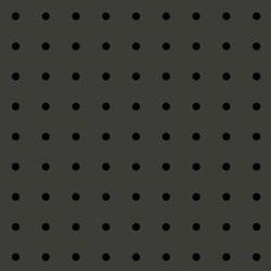 mtex_72741, Wood, Acustic-Panel, Architektur, CAD, Textur, Tiles, kostenlos, free, Wood, Topakustik